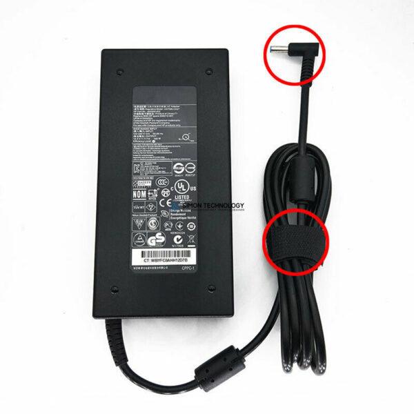 HPI ADPTR 150W PFC Smart 4.5mm SL (775626-002)