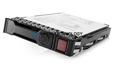 SSD HPE DRV SSD 480GB 6G 2.5 SATA VE QR Spcl (782996-001)