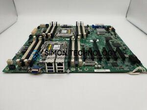 HP HPE PCA M/B ML150 (792346-001)