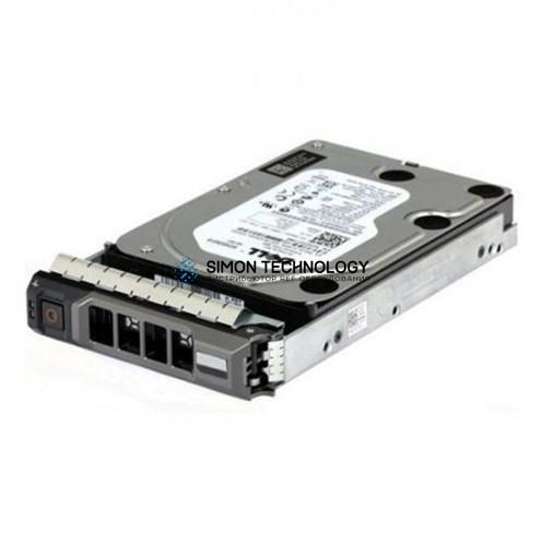 Dell DELL 500GB 7.2K 3G HOTSWAP SATA HDD (7U504)