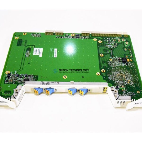 Cisco FROM ONS15454 (800-22301)