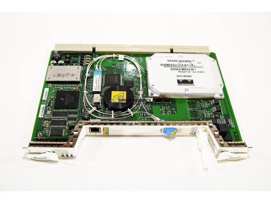 Cisco OPT SRV MOD (800-22341)