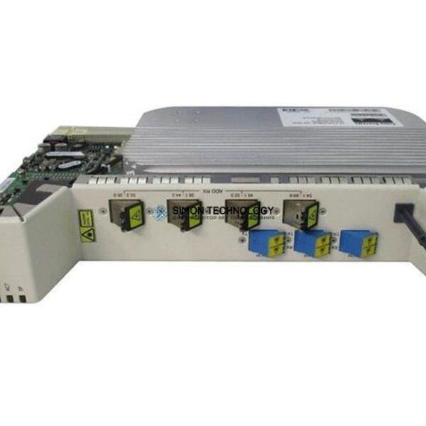 Cisco 15454-32-WSS DWDM CARD 32 CH (800-24663)