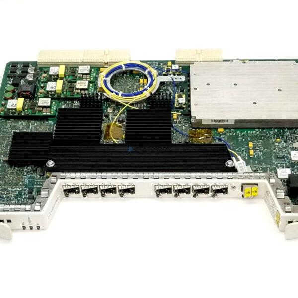 Cisco 10GBPS DATA MUXPONDER - EFEC - FULL C-BAND TUNABLE (800-25901)