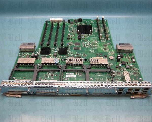 Cisco CISCO SERVICES PERFORMANCE ENGINE 100 SYSTEM BOARD (800-32330-05)