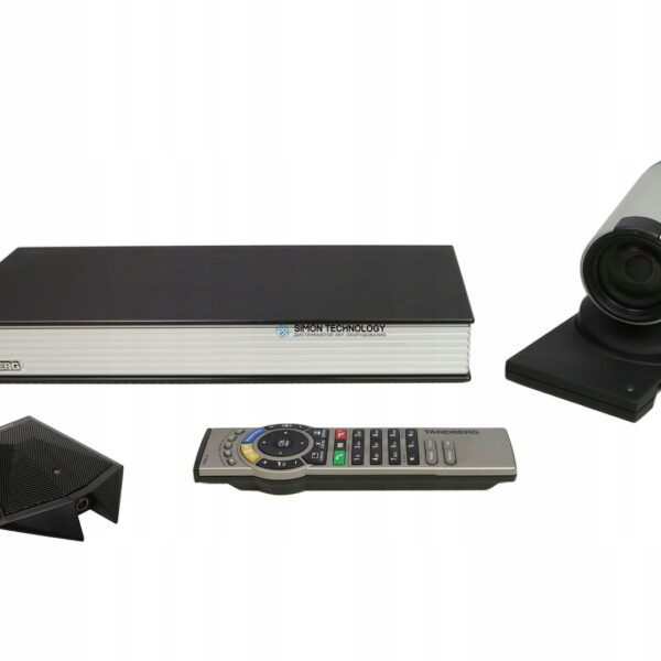 Tandberg Tandberg Edge 95 Video Conferencing System KIT (800-35715-01)