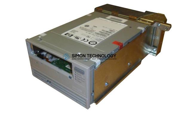 Ленточный накопитель HP HP RLAND HP LTO4 LVD DRIVE (80000298-101)