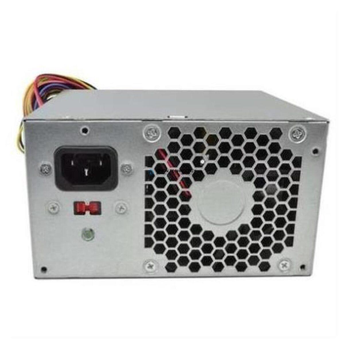 Блок питания HP HPE Power Supply 2650w/12V/HTPLG/48VDC (801101-001)
