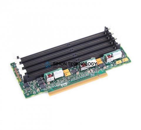 HP HPE Memory Cartridge (12D) (802277-001)