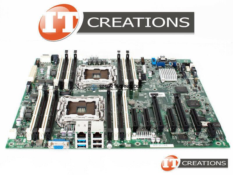 HP HPE PCA M/B ML150 Enhanced-B (806840-001)