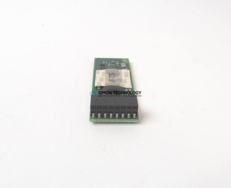 IBM IBM RS/6000 520 VPD CARD (80P3249)