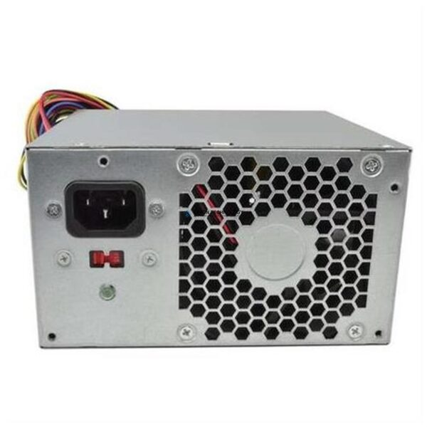Блок питания Chassis: 18/24 Power Supply (815360-001)