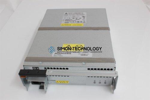 Блок питания IBM IBM Power Supply for EXP500 (81Y2441)