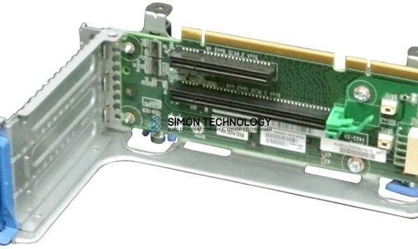 HPE HP Enterprise - - Riser Card - f?r ProLiant DL380 Gen10 (826688-B21)