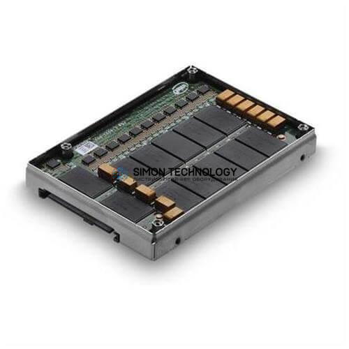 SSD HPE DRV SSD 960GB PCIe M2.22110 PLP (827255-001)