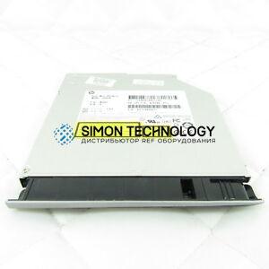HP HPI Optical Disk Drive ODD DVD SM 15 (840742-001)