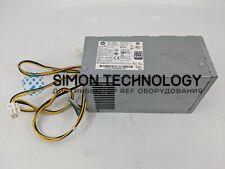 Блок питания GNRC PSU 180W SFF ES6 Bronz Ch (848122-800)