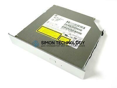 HP HPI DVD 8X SMD 9.5 UST NoBzl HLDS (849055-6C0)