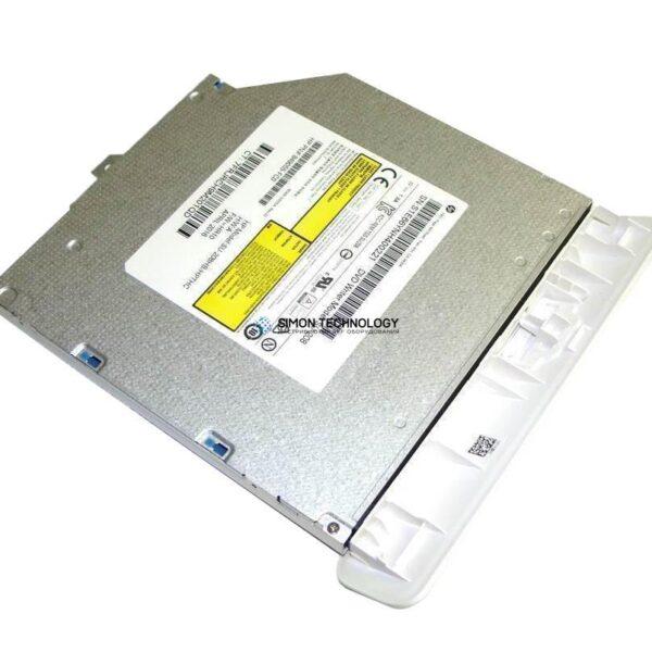 HP HPI DVD 8X SMD 9.5 UST NoBzl TSST (849055-FC0)