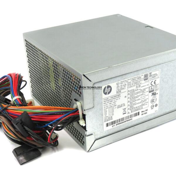Блок питания HPI P S Gamay-S 300W ATX EStar6Bro (849646-001)