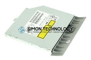 HP HPI GNRC ODD DVDSM 9.5 Slim Tray N (853885-800)
