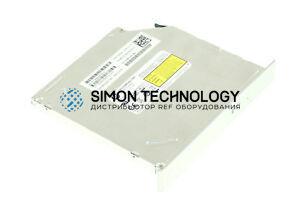 HP HPI Assy SMD ODD Shave2 Silver (861698-021)