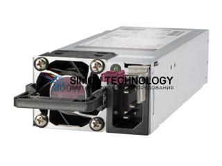 Блок питания HP HPE PS 1U 12V 800W HTPLG HE-P (865409-001)