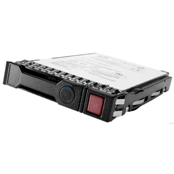 """HP HDD 960GBSD MU -3 6GB 15K 2.5"""" SFF (872348-B21)"""