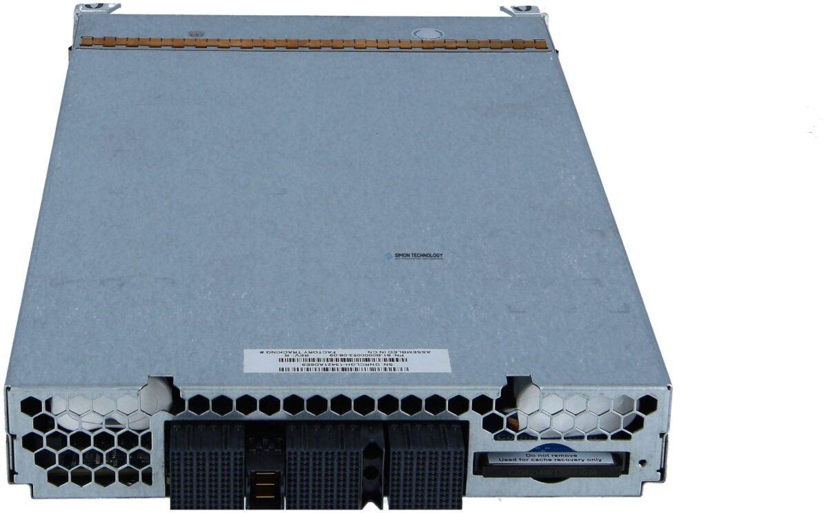 Модуль HP HPE SPS-6Gb MSA IO Module (876146-001)