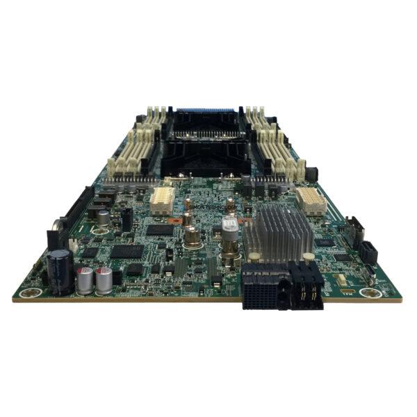 Материнская плата HPE HPE SPS-PCA SYS I/O XL230k 2P Gen10 (879097-001)