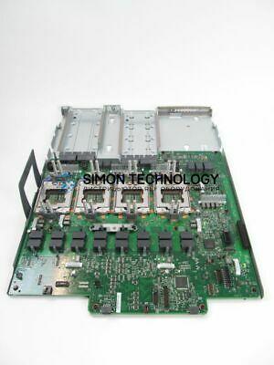 IBM IBM Motherboard for x3850/x3950 X5 (88Y5387)
