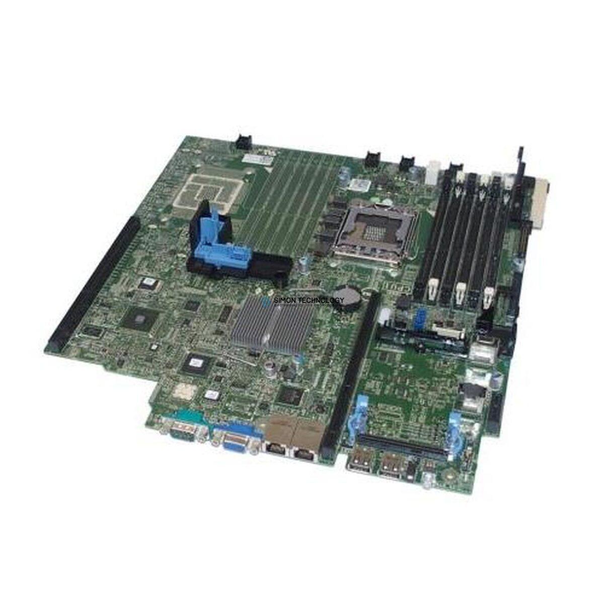 Dell SYSTEMBOARD R320 V3 (8VT7V)