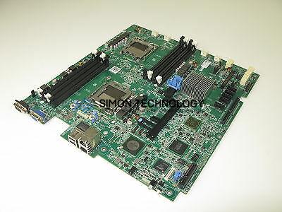 Dell DELL PER415 V2 SYSTEM BOARD (8WNM9)