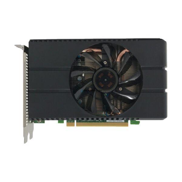 Видеокарта HPE HPI AMD Radeon RX 480 8GB FH PCIe (903851-001)