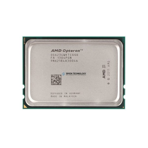 Процессор Lenovo Lenovo 2.4GHz CPU (90Y5377)