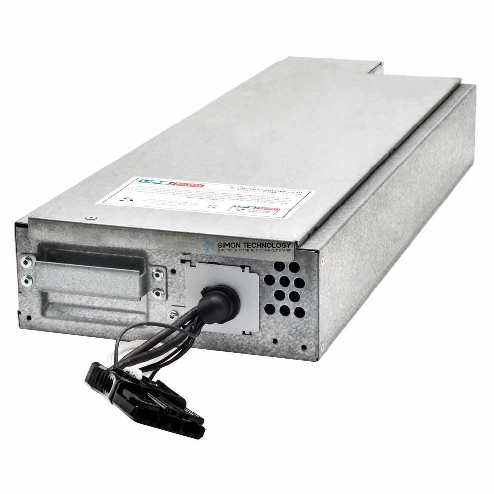 APC APC Replacement Battery Cartridge #117 Smart-UPS X-Series - Akkes neu (911-0127D)