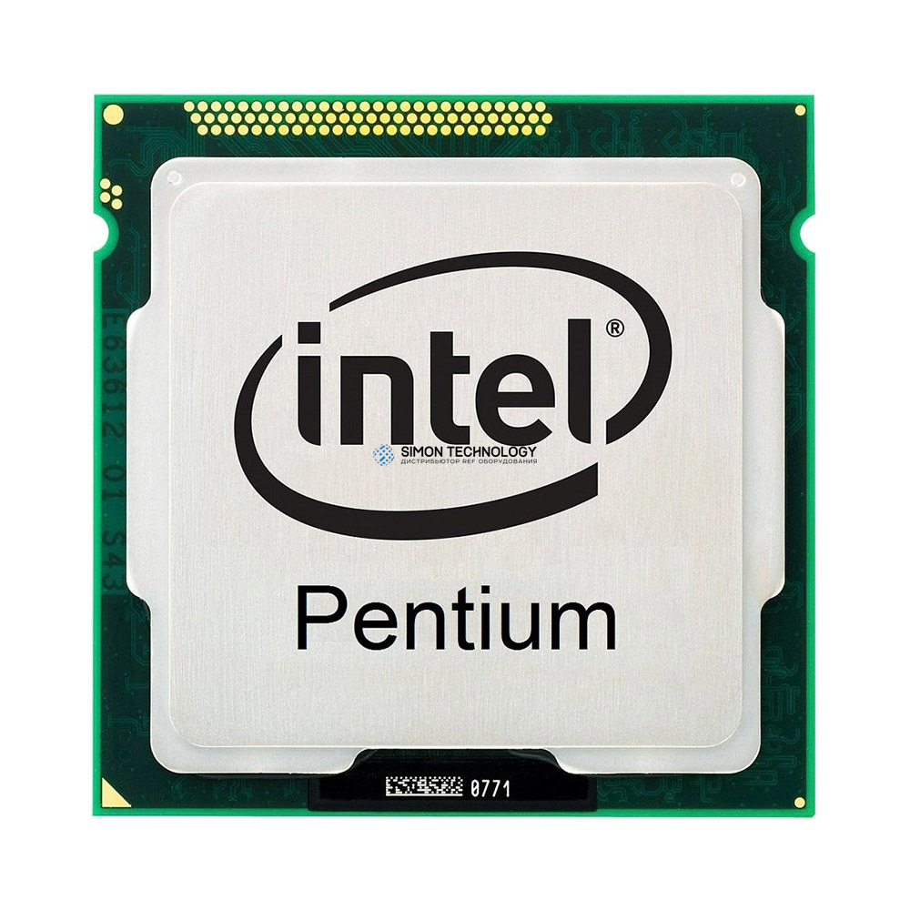 Процессор HPE HPI IC uP G4560T 2.9GHz 35W 3MB (917369-042)