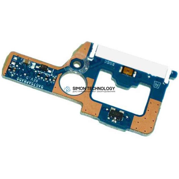 HPE HPI PCBA POWER BD nVIDIA GSW (926888-001)