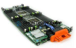 Dell SYSTEMBOARD M620 V3 (93MW8)