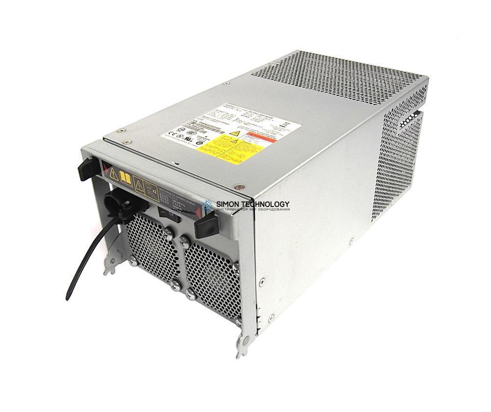 Блок питания NetApp RS-1404 440W Power Supply (94443-05A)