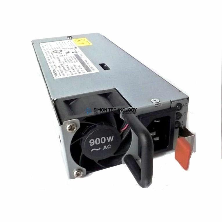 Блок питания IBM IBM Power Supply, 900W for Flash 840 (94Y8072)