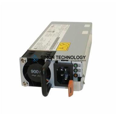 Блок питания IBM IBM Server-Netzteil System x3650 M4 900W - (94Y8119)