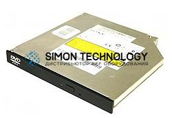 Dell DELL R710 DVD-RW SATA DRIVE (95M6Y)