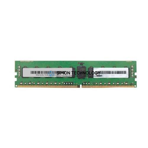 Оперативная память Lenovo ORTIAL 32GB (1*32GB) 2RX4 PC4-17000P-R DDR4-2133MHZ RDIMM (95Y4807-OT)
