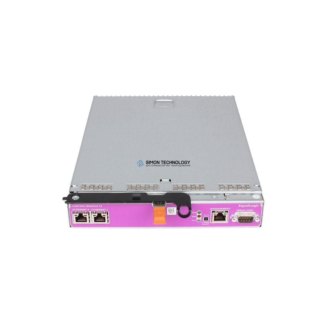 Модуль Dell CONTROLLER EQL TYPE 12 PS4100 (9T8VM)