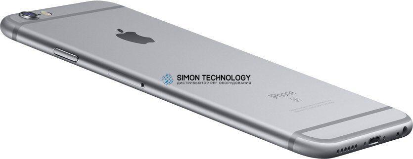 Apple APPLE IPHONE 6S A1688 32GB SPACE GRAY - GRADE B (A1688-32GB-IPHONE6S-GRAY-B)