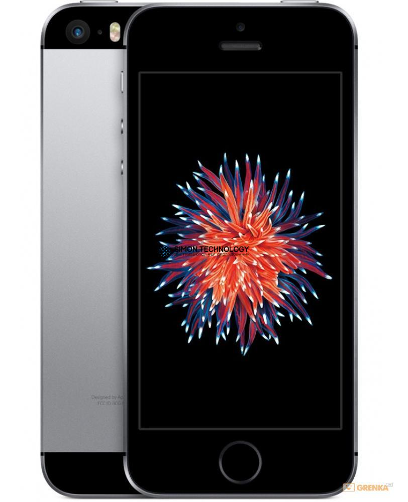 Apple APPLE IPHONE SE (GEN1) 32GB SPACE GREY - GRADE B (A1723-32GB-IPHONESE-GREY-B)