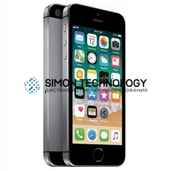 Apple APPLE IPHONE SE (GEN1) 32GB SPACE GREY - GRADE D (A1723-32GB-IPHONESE-GREY-D)