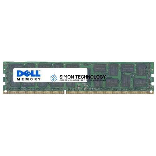 Оперативная память Dell ORTIAL 16GB (1*16GB) 4RX4 PC3-8500R MEM *LIFETIME WARRANTY* (A3105230-OT)