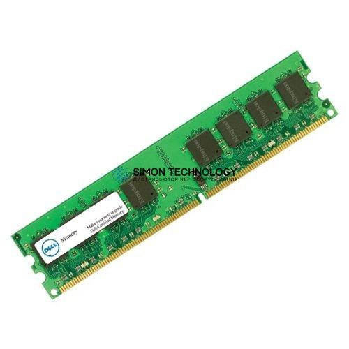 Оперативная память Dell ORTIAL 16GB (1*16GB) 4RX4 PC3-8500R MEM *LIFETIME WARRANTY* (A3721495-OT)